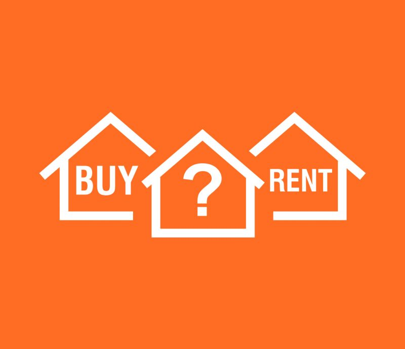 rent to own listings 2
