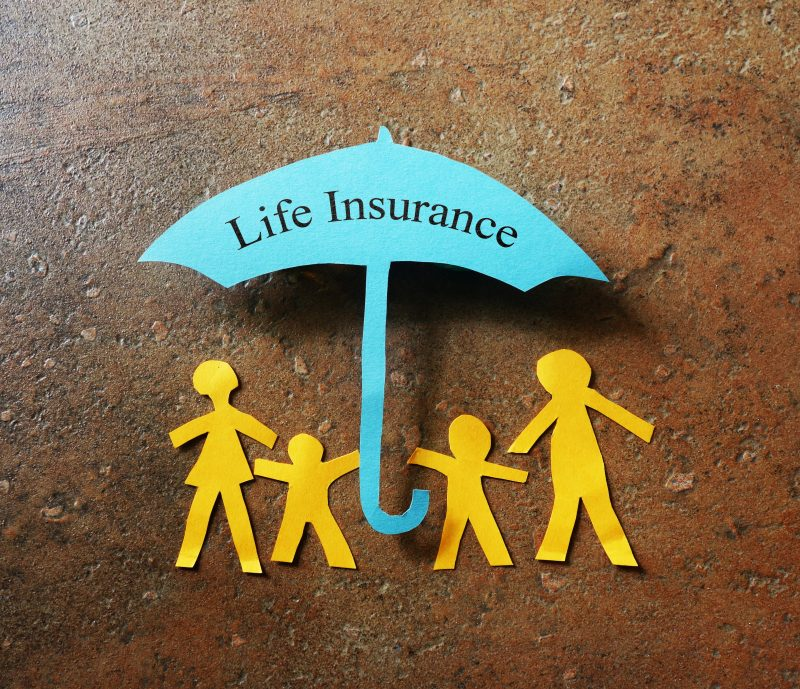 life insurance in canada